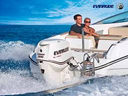 evinrude brochure en version evinrude pdf catalogues