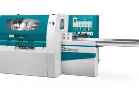 Woodworking Machinery Sales Uk by Used Woodworking Machinery Suppliers Uk B U0026 M Machine Tools
