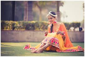 Wedding Photography Arjun Kartha Photography Indian Wedding Photography Showcase