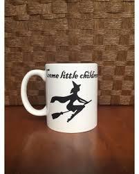 don u0027t miss this deal on hocus pocus coffee mug coffee mug coffee