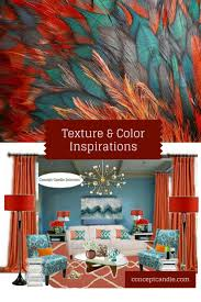 Virtual Decorating by 93 Best E Design Mood Boards Images On Pinterest Interior