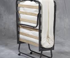 peachy memory foam comfort space saving design furniture plus a