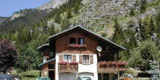 chambre d hote pralognan la vanoise gîte faure chantal une chambre d hotes en savoie en rhône alpes
