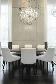 dining room inspiration u0026 ideas brabbu design forces