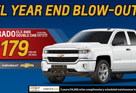 chevrolet chevy new car finance special deals carson amazing