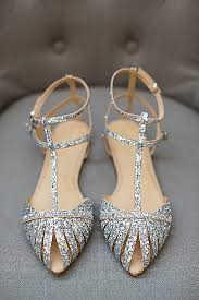 Stylish And Comfortable Shoes 27 Comfortable Wedding Shoes That Are Oh So Stylish Comfortable
