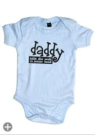 babybody sprüche c shirts wearen shirts nazarener shirts christliche t shirts