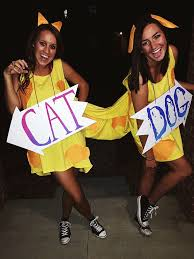 halloween costume ideas for college