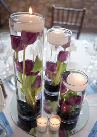 floating candle centerpiece ideas fabulous floating candle ideas for weddings mon cheri bridals
