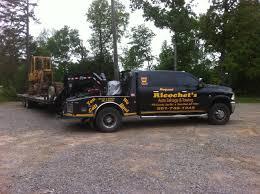 auto junkyard philadelphia ricochet u0027s auto salvage u0026 towing rose bud ar 72137 yp com