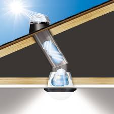 solar tubes best in hallways kitchens bathrooms closets and