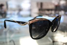 glasses online eyewear and contacts cherry hill nj eyeglasses u0026 contacts dr u0027s eyecare center