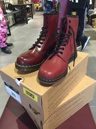 dr martens black friday amazon does dr martens keep its soul with its new light sole