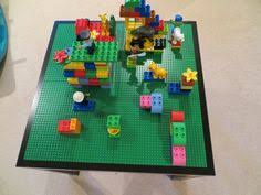 Lego Table Toys R Us Fisher Price I Can Play Golf Great Toy For Little Boys Baby Fun