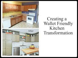 diy kitchens on a budget paint kitchen cabinets13 best diy budget