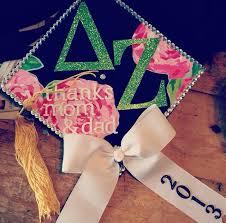 graduation caps for sale 28 best grad caps images on graduation cap decoration
