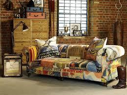 vintage livingroom vintage living room furniture 9010 hopen