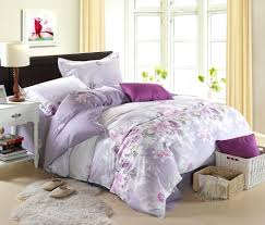 bedding sets bedding decor bedroom space full size of
