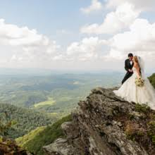 cheap wedding venues in nc twickenham house venue boone nc weddingwire