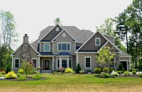 apartments homes with in law apartments house plans mother in