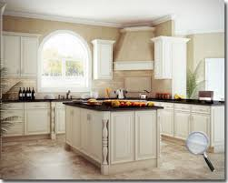 signature chocolate pre assembled kitchen cabinets the pearl rta kitchen cabinets