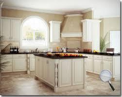 faircrest rta kitchen cabinet free shipping