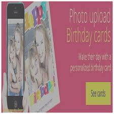 custom birthday canada 100 images 80th birthday chalkboard