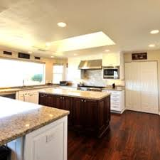home remodeling in san diego ca custom whole house remodels home remodeling center 28 photos 23 reviews contractors