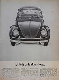 volkswagen beetle 1940 americana the journal of american popular culture 1900 present