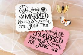 make your own save the date custom save the date cards 6 steps with pictures