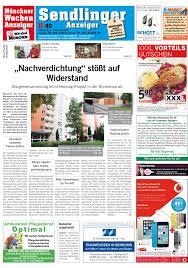 Dr Bader Uffing Kw 21 2017 By Wochenanzeiger Medien Gmbh Issuu