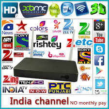 android tv box channels list android smart tv box price in india smart tv box
