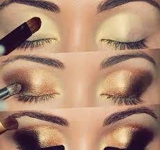 bridal makeup tutorial best bridal makeup tutorial with steps beststylo