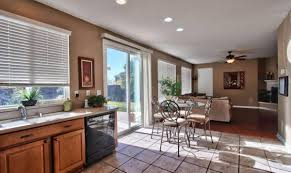 Home Design Center Roseville by Lincoln California 4 Bedroom Home For Sale