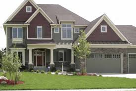 4 bedroom craftsman house plans 23 4 bedroom craftsman style homes contemporary craftsman house