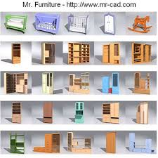 pictures furniture design software free download the latest