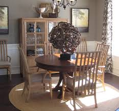 mixing dining room chairs eclectic and casual design in indianapolis www design zeal com