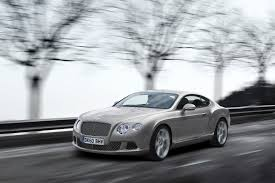 bentley silver wings concept the new bentley continental gt autokinesis