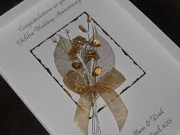 handmade cards for birthday wedding anniversary baby