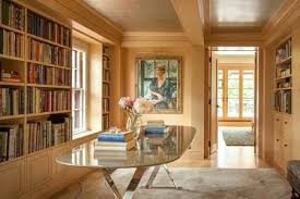 cabinet maker jobs near me cabinet builder ash street library architecture and interior cabinet