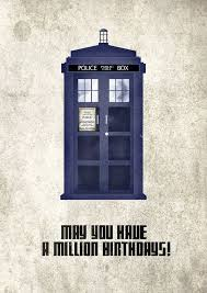 Doctor Who Birthday Meme - the 25 best dr who birthday card ideas on pinterest adipose dr