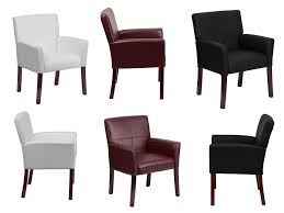 Office Furniture Waiting Room Chairs by Unique Waiting Room Chair And Office Furniture Chairs For Waiting