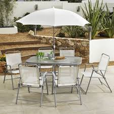 B Q Bistro Table And Chairs Patio Furniture Covers B U0026q Inventrush
