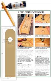 Woodworking Plans Desk Caddy by 9003 Best Woodworking Images On Pinterest Wood Projects