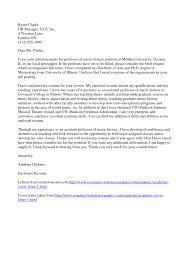 10 sample application letter for a teaching job agenda example