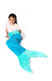 best 25 kids mermaid blanket ideas on pinterest diy mermaid