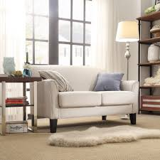 living room cindy crawford furniture gallery sectional sofa for