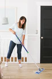 How Do U Clean Laminate Floors How Do You Clean Laminate Floors Best How To Clean Laminate