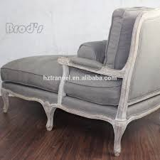 French Style Patio Furniture by Classical Baroque Furniture Classical Baroque Furniture Suppliers