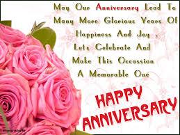 new 25 best happy wedding anniversary message ideas on